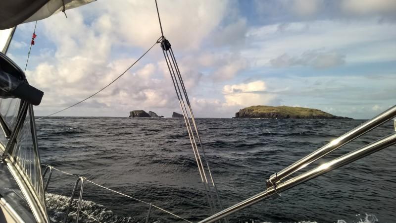 684 Lerwick-Torshavn-17_resize