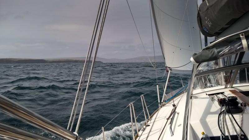 684 Lerwick-Torshavn-30_resize