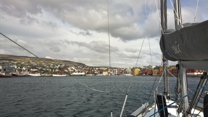 684 Lerwick-Torshavn-37_resize