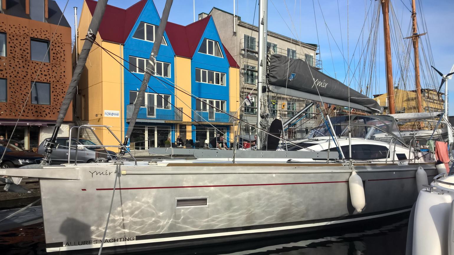 684 Lerwick-Torshavn-46_resize
