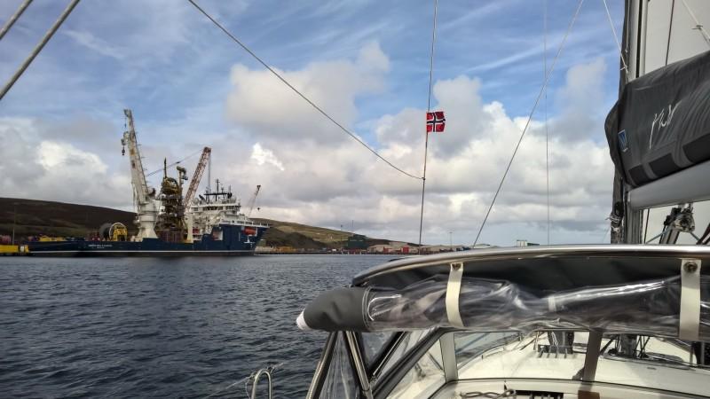 684 Lerwick-Torshavn_resize