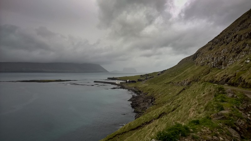 Færøyene-10