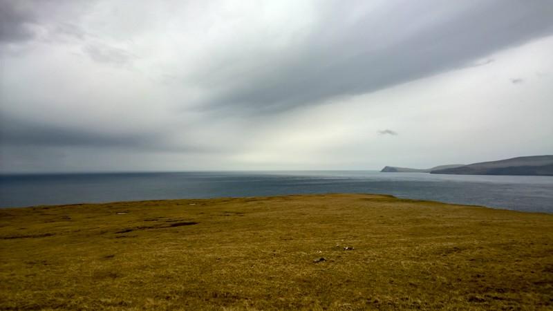 Færøyene-12