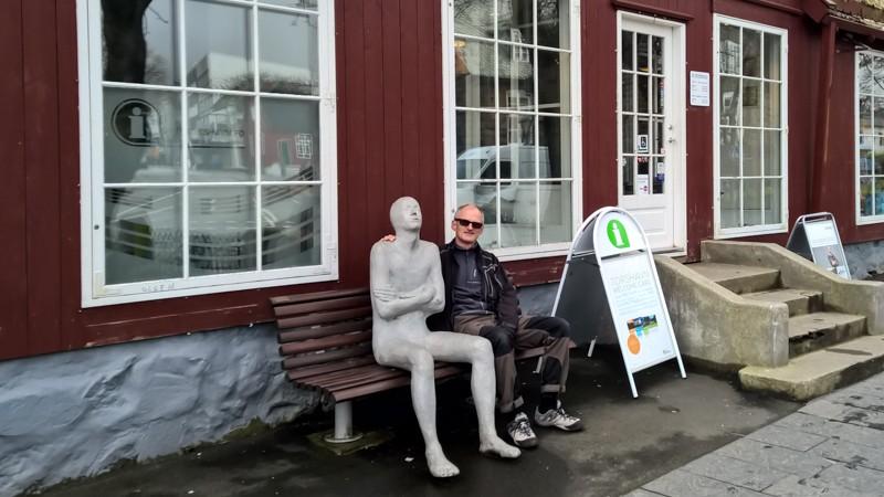 Færøyene-14