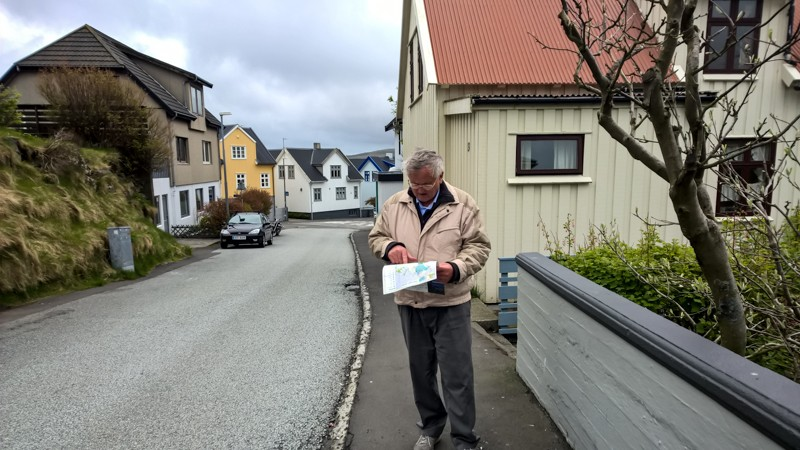 Færøyene-15