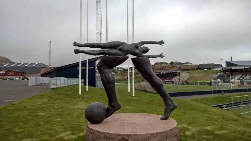 Færøyene-16