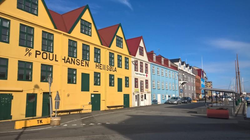 Færøyene-2
