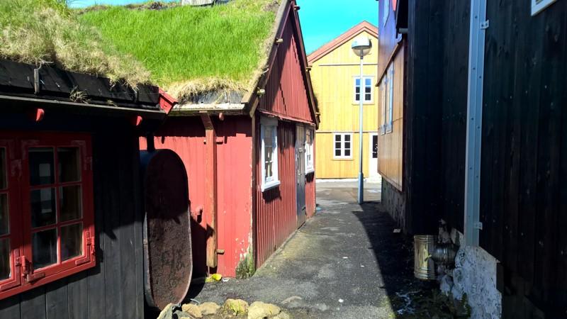 Færøyene-20