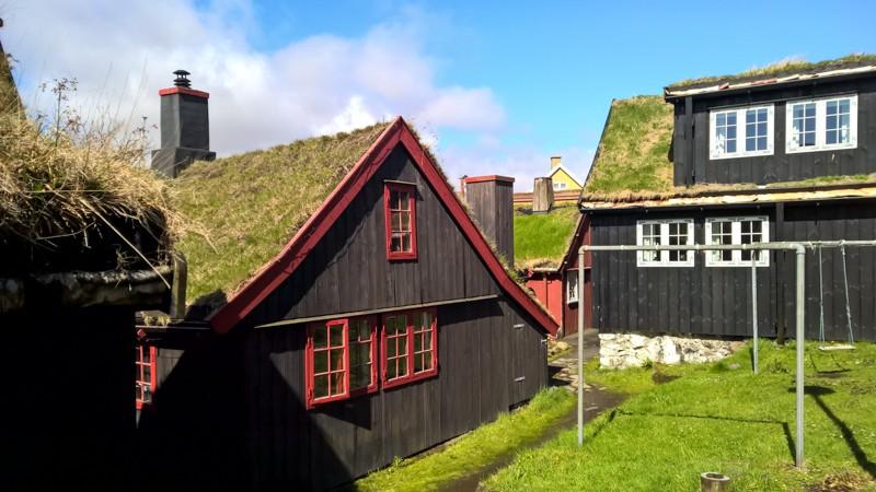 Færøyene-21