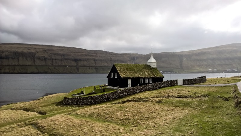 Færøyene-24