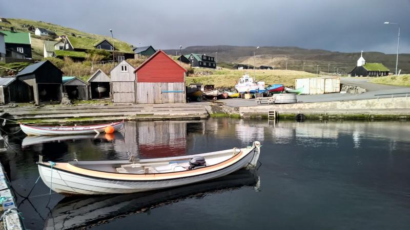 Færøyene-25