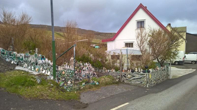 Færøyene-26