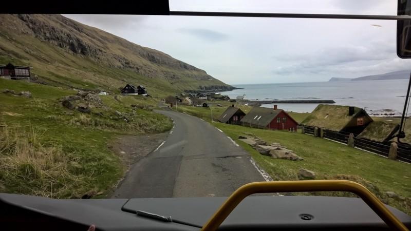 Færøyene-3