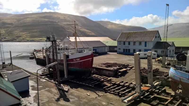 Færøyene-36