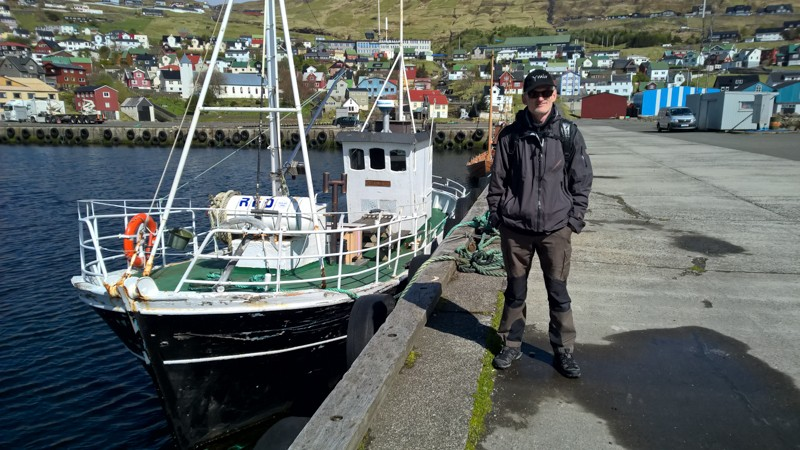 Færøyene-37