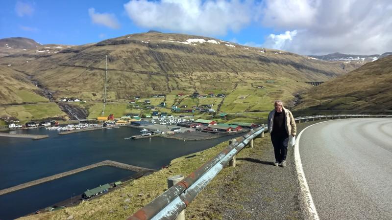 Færøyene-39