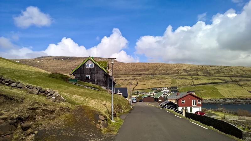 Færøyene-43