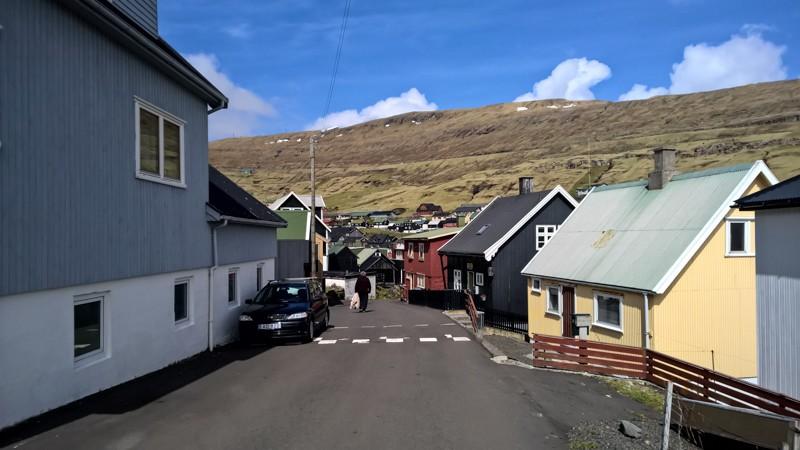 Færøyene-44