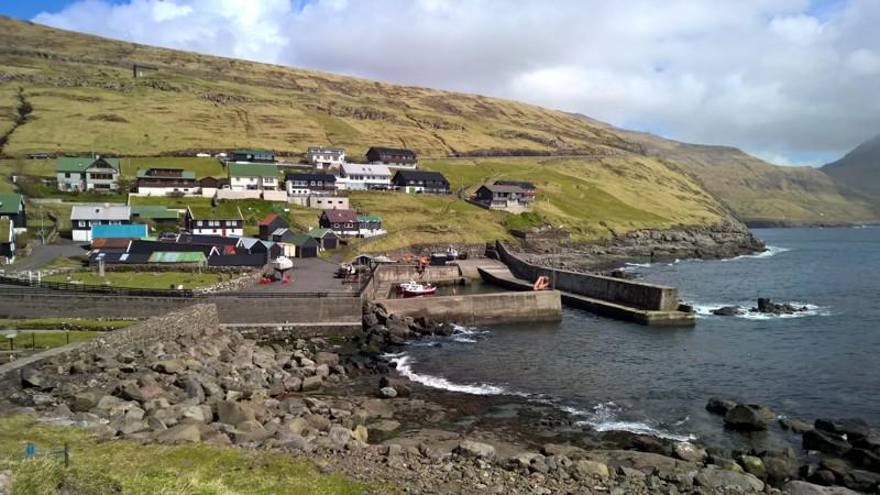 Færøyene-45