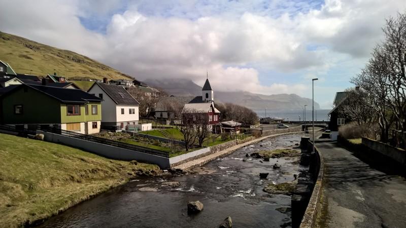 Færøyene-46