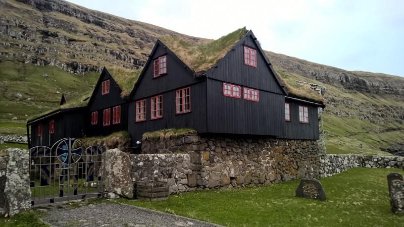 Færøyene-5