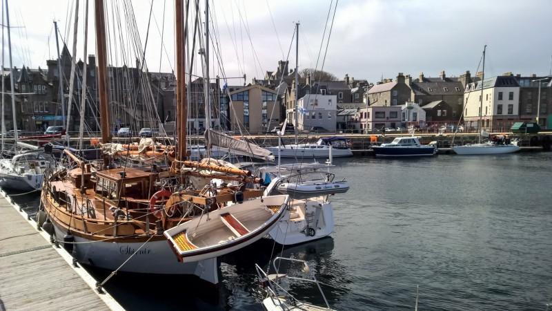 Shetland 01_resize