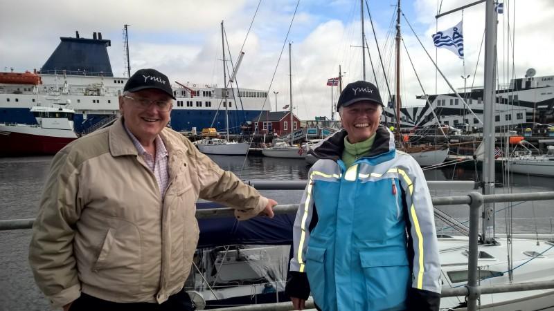 Shetland 02_resize