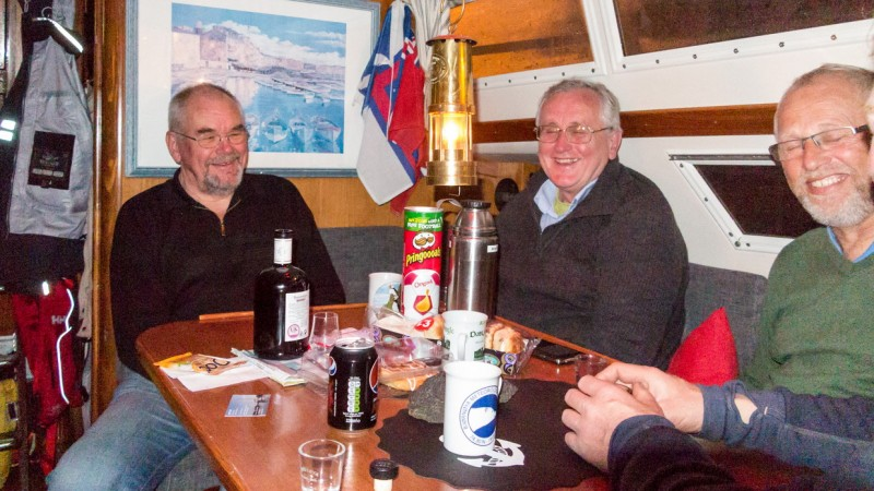 Shetland 10_resize