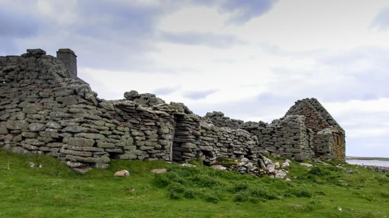 Shetland 13_resize
