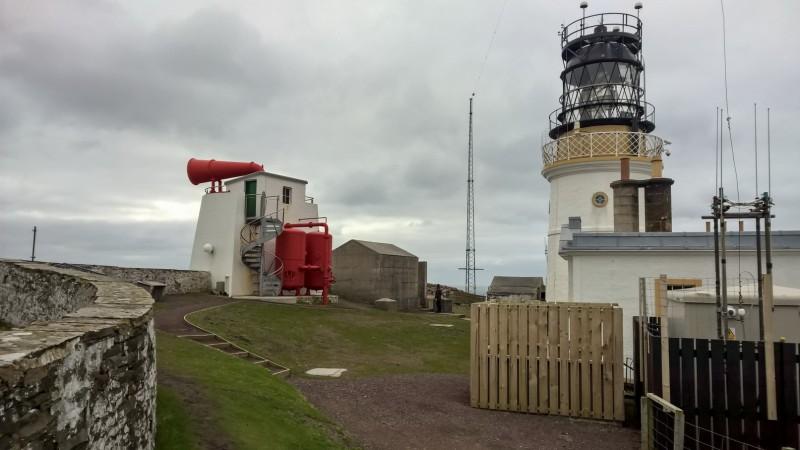 Shetland 15_resize