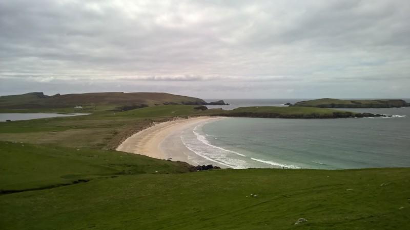 Shetland 17_resize