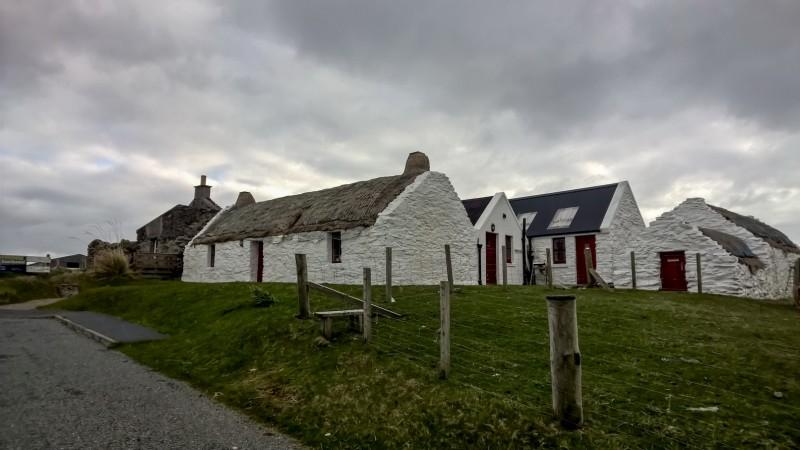 Shetland 24_resize