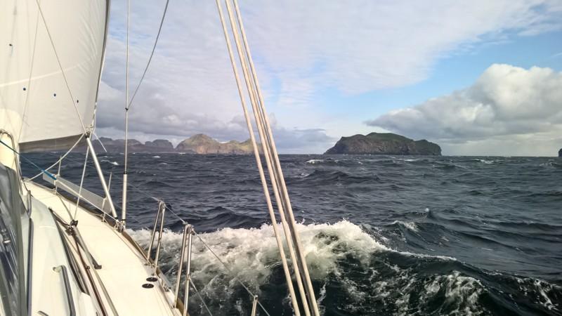 Faroe-iceland-10