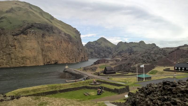 Faroe-iceland-13