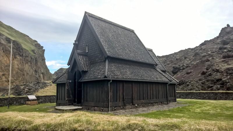 Faroe-iceland-14