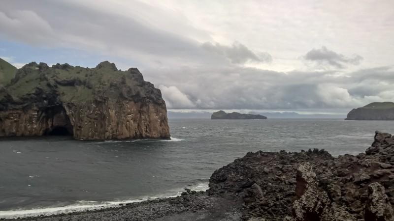 Faroe-iceland-19