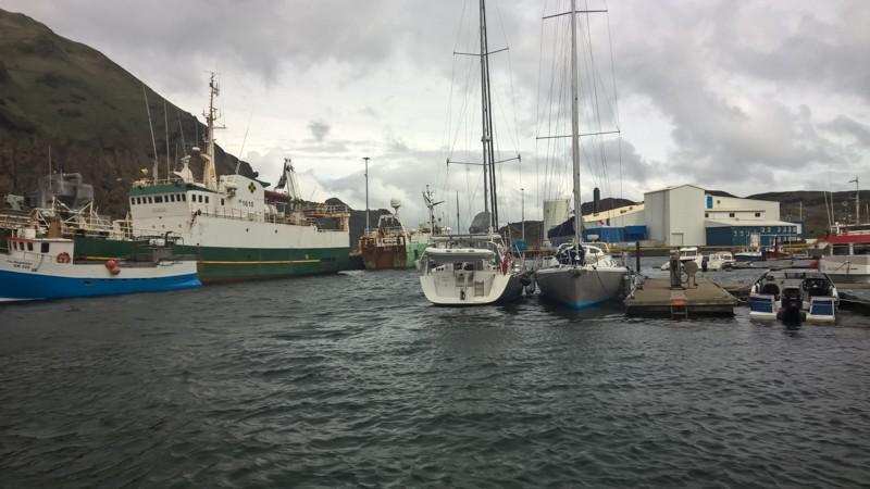 Faroe-iceland-27