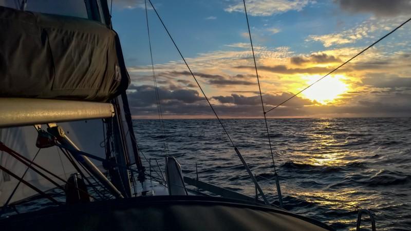 Faroe-iceland-3