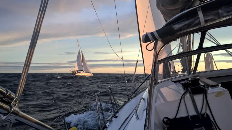 Faroe-iceland-31