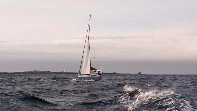 Faroe-iceland-32