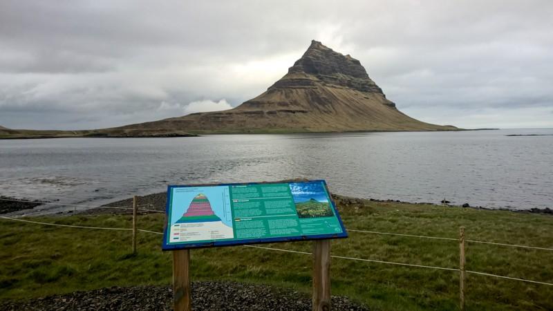 Island-16