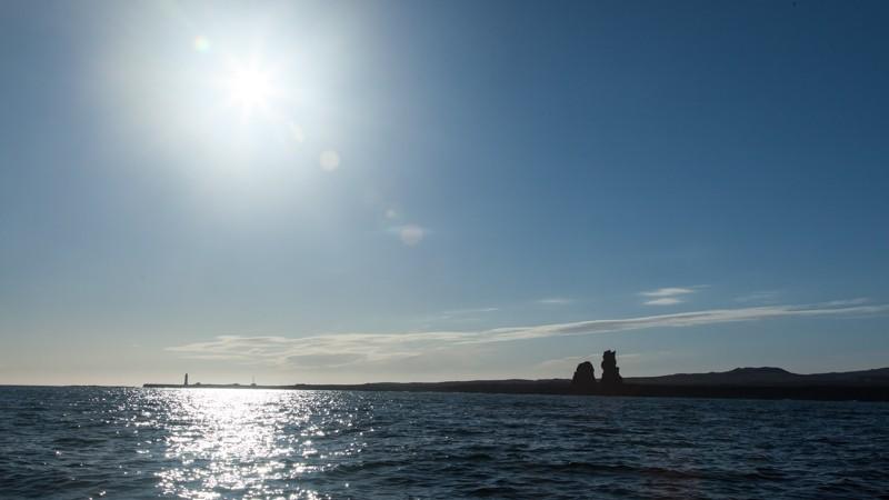 Island-28
