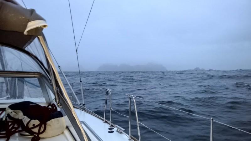 Island-Færøyane 07