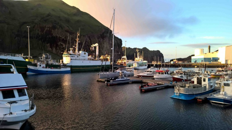 Island-Færøyane 09