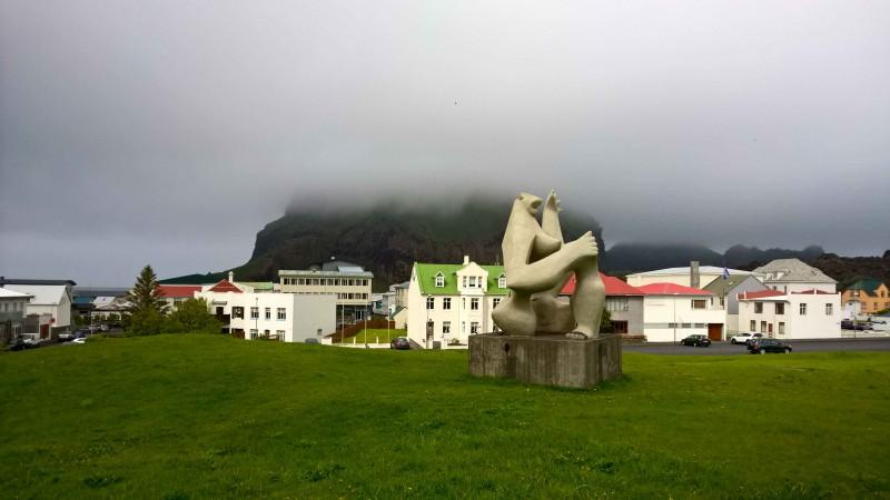 Island-Færøyane 10