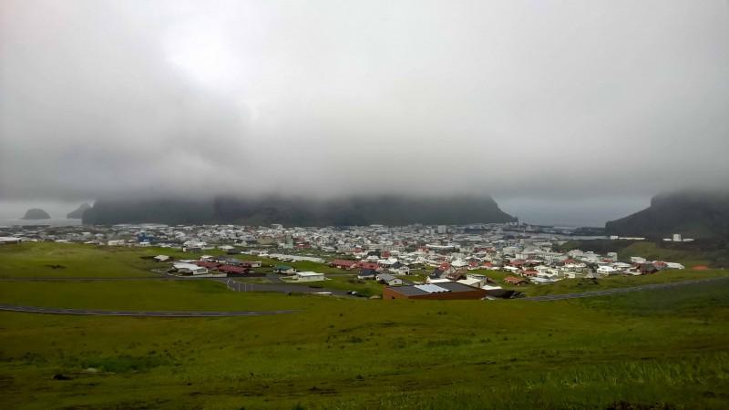 Island-Færøyane 12