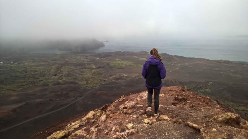 Island-Færøyane 13