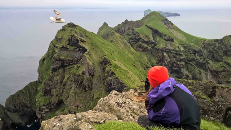 Island-Færøyane 30