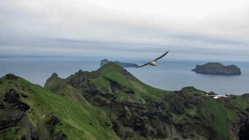 Island-Færøyane 36