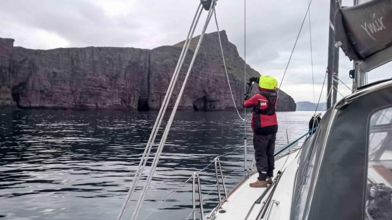 Island-Færøyane 58